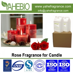 fragrance oil perfume oil