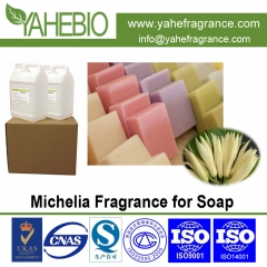 Michelia fragrance oils