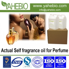 actual self fragrance for designer perfume