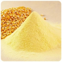 natural corn seasoning powder