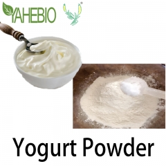 Sweet Yogurt Powder