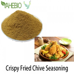 seasoning powder for marinating