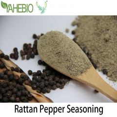seasoning powder with strong taste